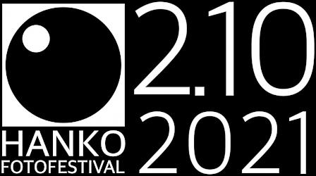 Hanko fotofestival